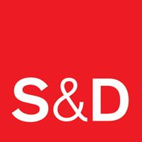 S&D Staff